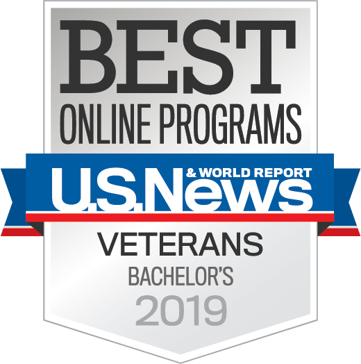 Military Students and Benefits | Embry-Riddle Aeronautical