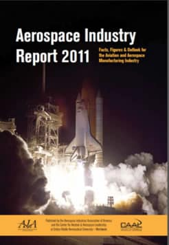 Aerospace Industry Report 2011