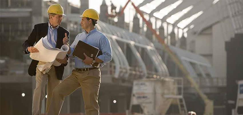 Airport Construction and Occupational Safety