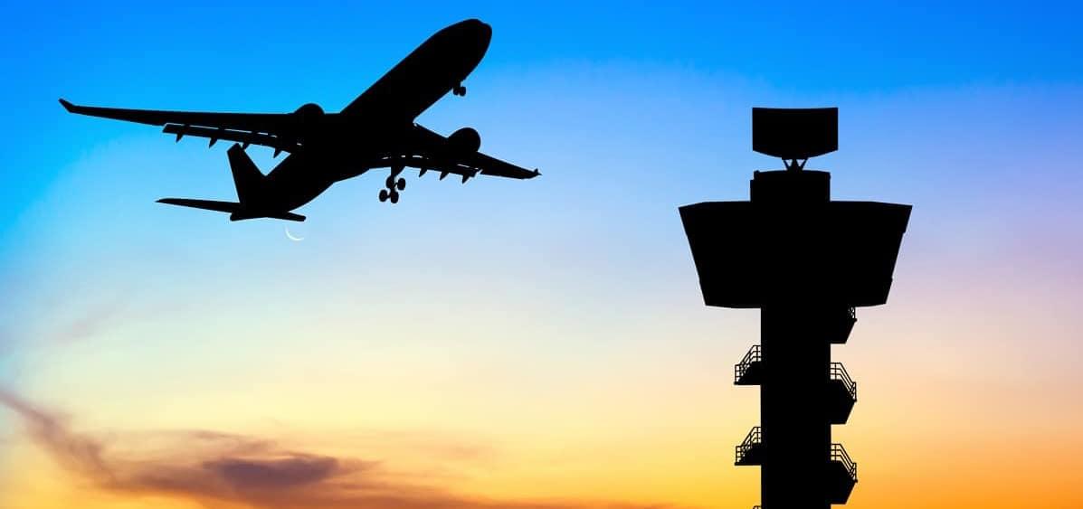 Online Certificate Programs >> Aviation English for Flight Training | Embry-Riddle Aeronautical University - Worldwide