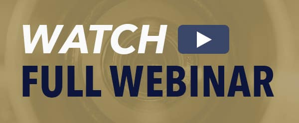 This is an image button that says 'Watch Full Webinar.'