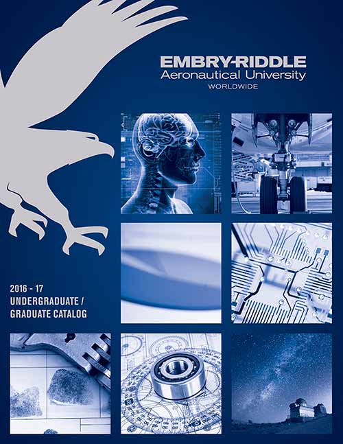 Worldwide Catalog Front