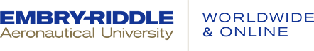 Embry-Riddle Aeronautical University | Online & Worldwide